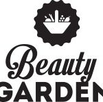 Logo beauty garden